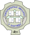 logo_matematica